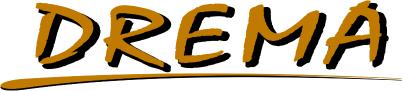 DREMA - Obrazy, Passepartout, Płaskorzezby, Figury rzezbione, drogi krzyżowe, profile ram
