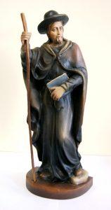 Św.Jakub-K