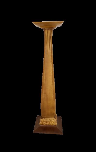 STPA01a